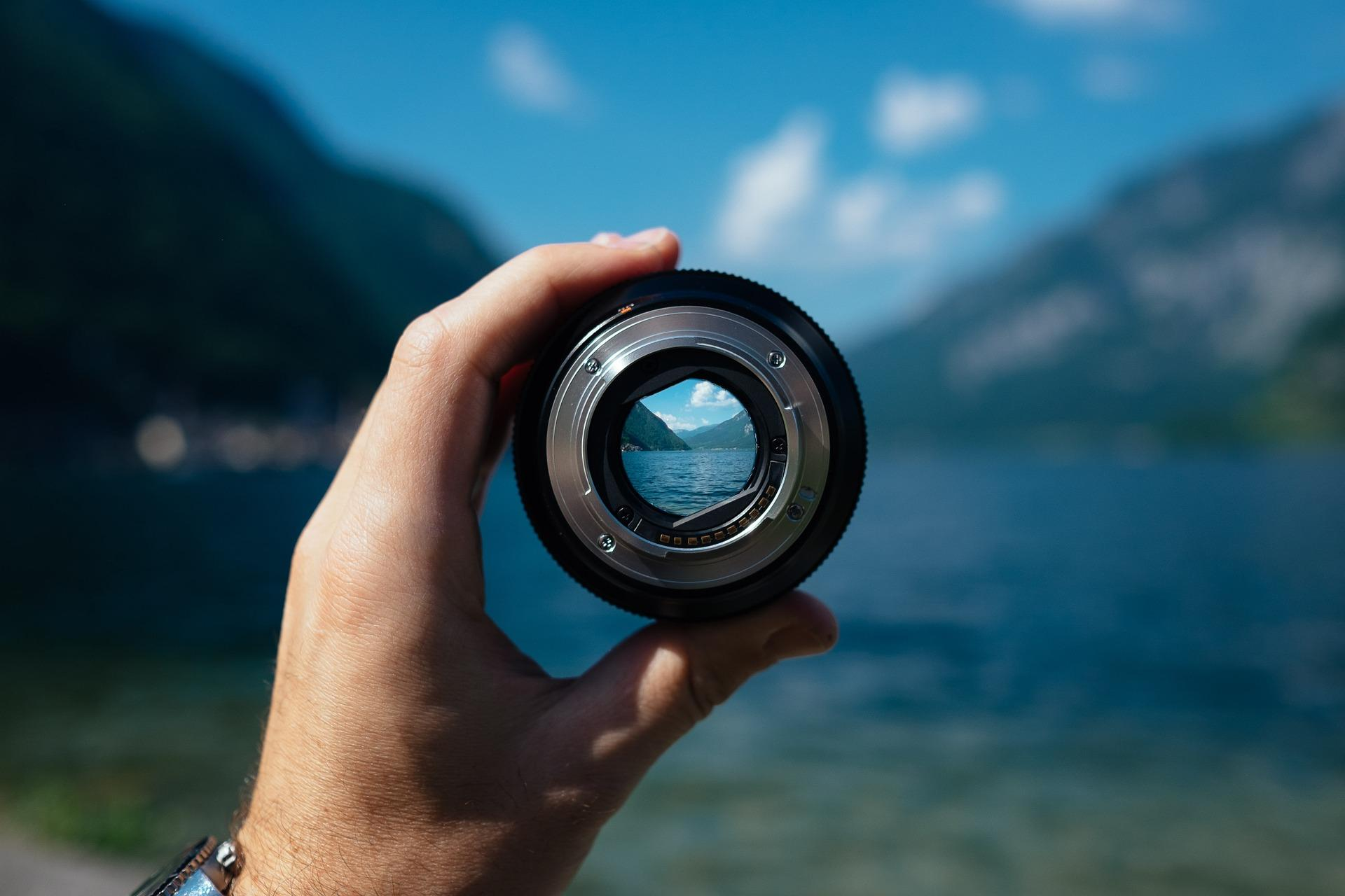 service-photography service