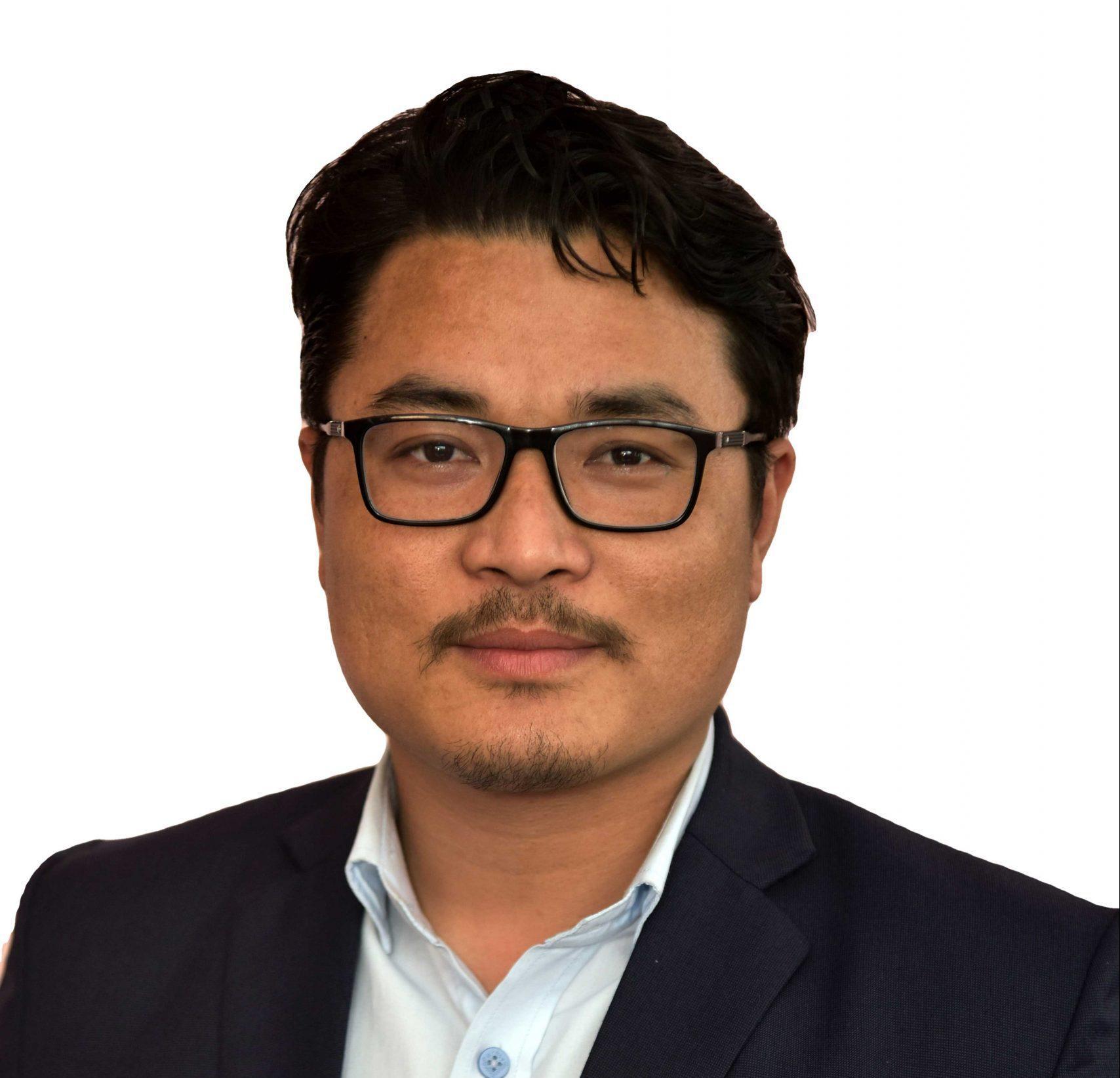 Kabiraj-Rajalim-Rai-manager-content-writer