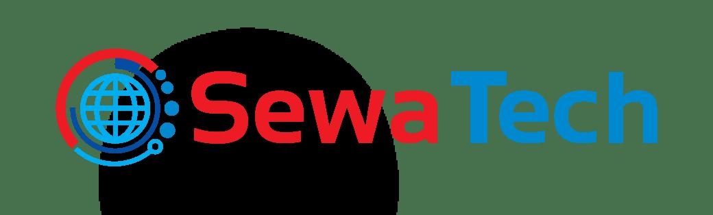sewatech-logo