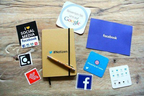 Sewatech-blog-digital-marketing-in-Nepal