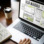 web desin features-sewatech-blog imageh