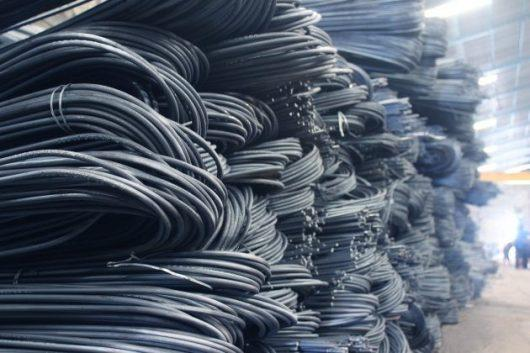 steel-digital marketing-for manufacturing and tradign companies-blog-featured image