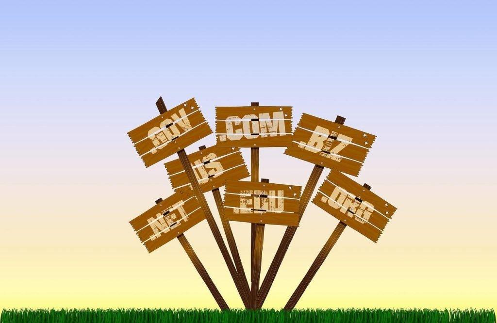 domain name sewatech blog post