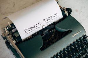 domain name blog sewatech