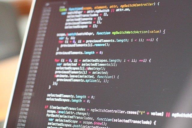 web design sewa tech blog image